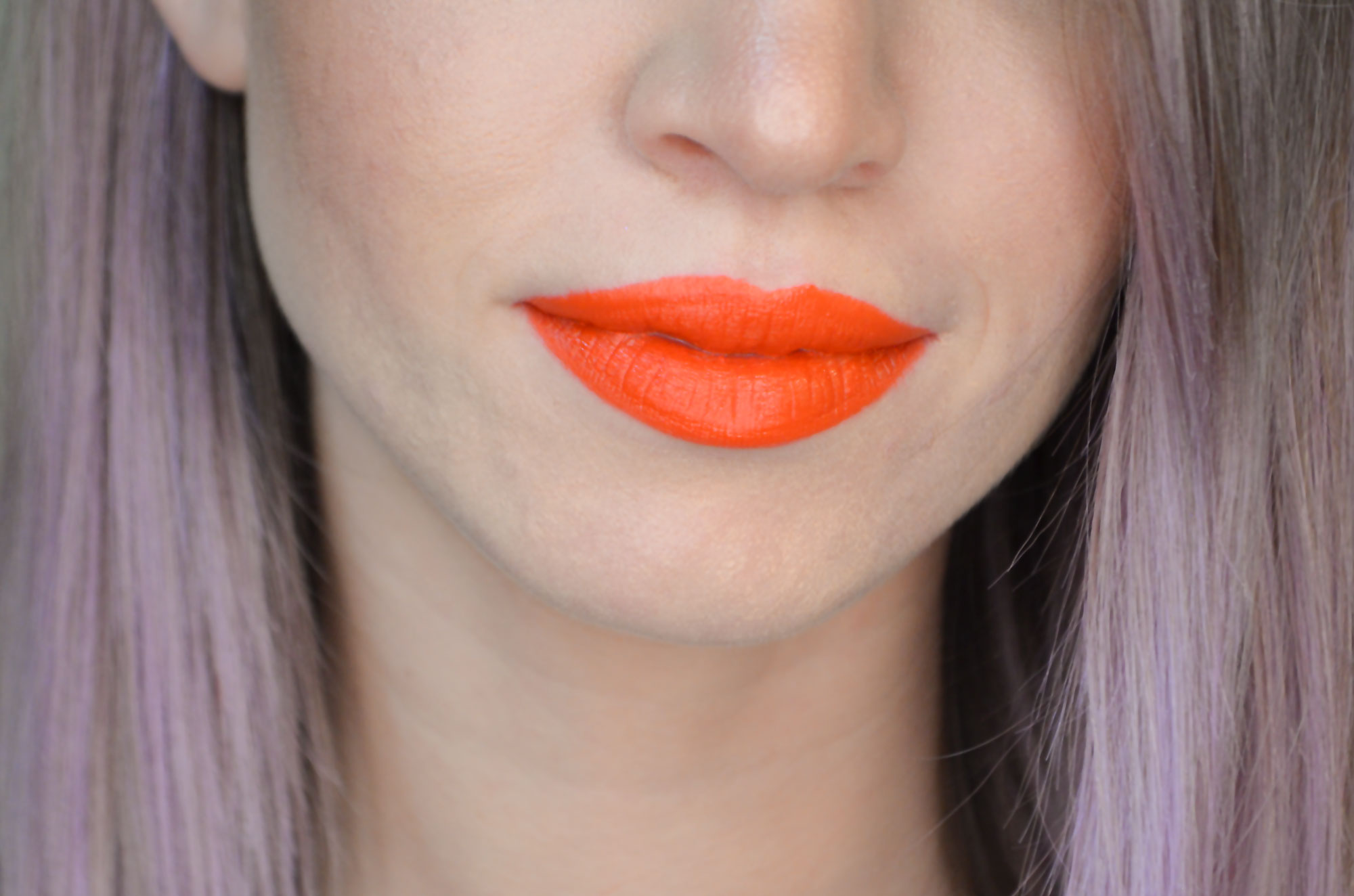 Bite-Beauty-Scorpio-On-the-Lips-Close-Up-Amuse-Bouche-Lipstick